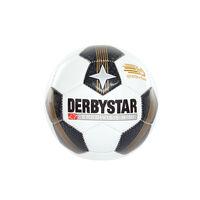 Derbystar Mini Eredivisie Design 20