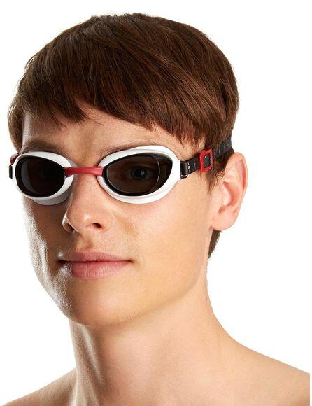 M Aquapure zwembril