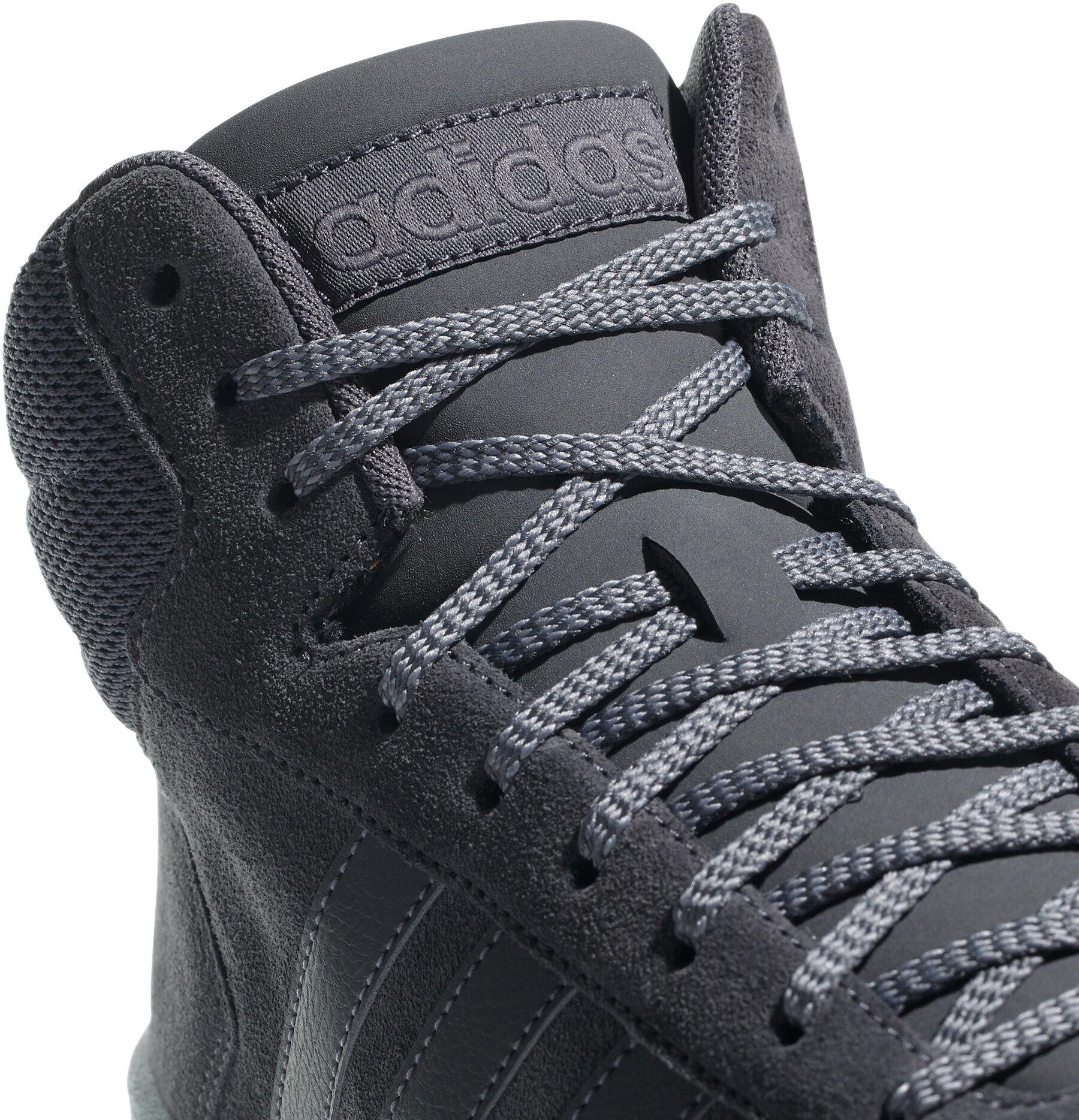 adidas · Hoops 2.0 Mid sneakers Heren