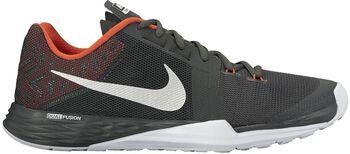 Nike Prime Iron trainingsschoenen Heren Zwart