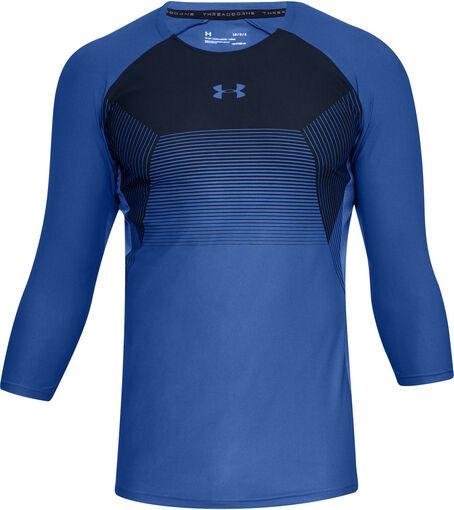 Threadborne Vanish shirt