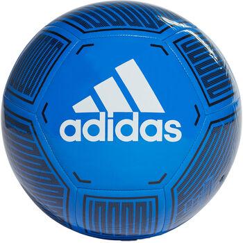 ADIDAS Starlancer voetbal Blauw