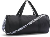 Favourite Barrel Duffel tas
