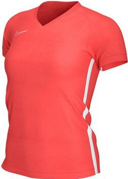Nike Dri-FIT Academy19 Dames Rood