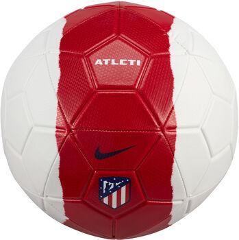 Nike Atlético Madrid Strike voetbal Rood