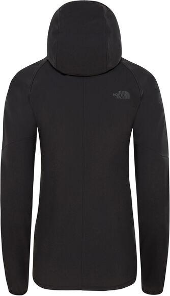 Apex Nimble hoodie