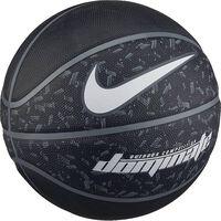 Dominate basketbal