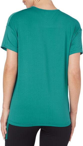 Janne shirt