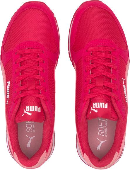 St Runner V2 Mesh sneakers