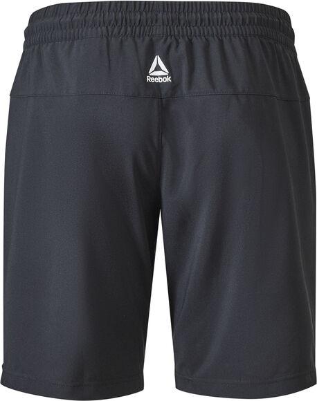 Actron Woven short