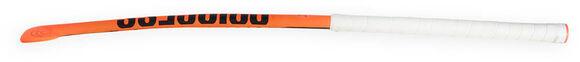 Classic Signature hockeystick