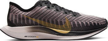 Nike Zoom Pegasus Turbo 2 hardloopschoenen Dames Multicolor