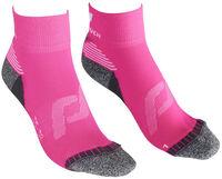 Running sokken