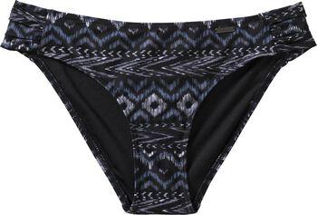 FIREFLY Taryna bikinibroekje Dames Zwart