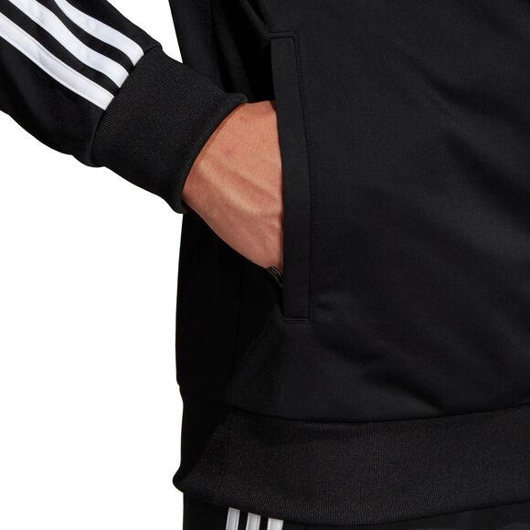 Essentials 3-Stripes Tricot trainingsjack