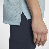 Tailwind Short-Sleeve shirt