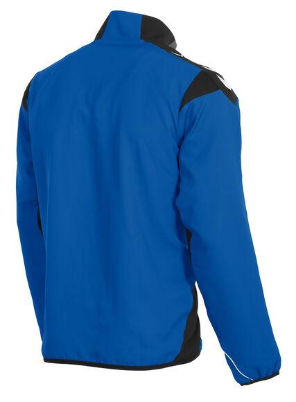 Hummel Paris Micro Jacket