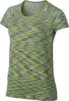 Dri-FIT Knit shirt