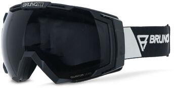 Brunotti Jaguar 1 skibril Wit