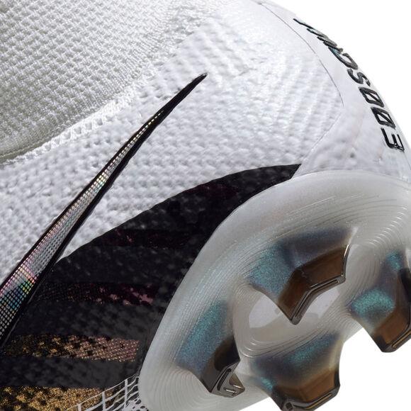 Superfly 7 Elite FG voetbalschoenen