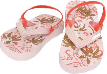 Sinner Benoa kids slippers Jongens Roze