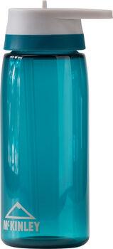 McKINLEY Tritan Triflip fles Groen