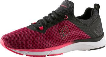 ENERGETICS Halley fitness schoenen Dames Roze