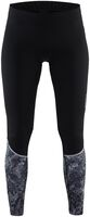 move thermal tights w