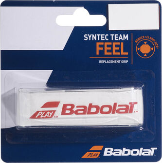Syntec Team X1 grip