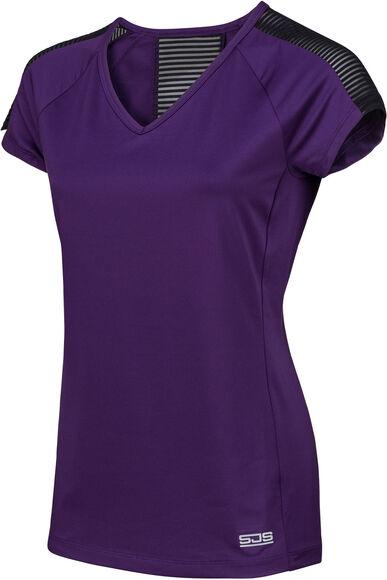 Tace Plus shirt