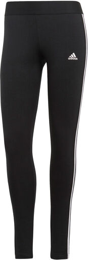 LOUNGEWEAR Essentials 3-Stripes Legging