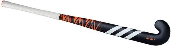 LX Core 7 kids hockeystick