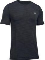 Threadborne Knit shirt