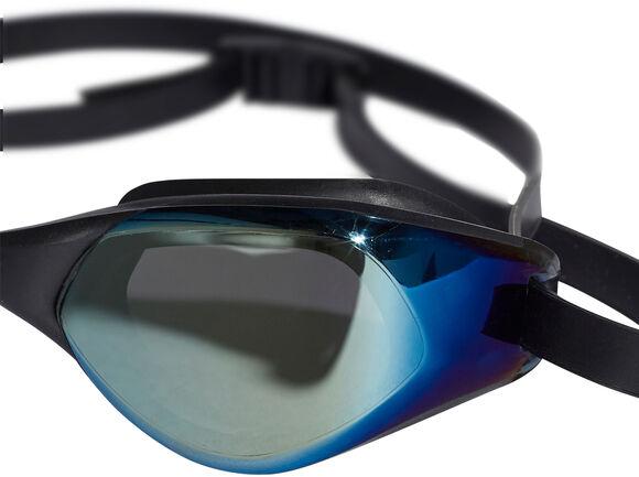 Persistar Comfort Spiegelende Duikbril