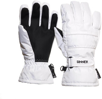 Vertana handschoenen