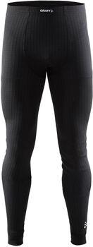 Craft active extrem underpants m Heren Zwart