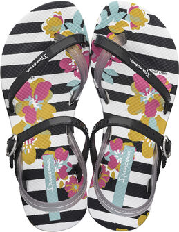 Fashion jr sandalen