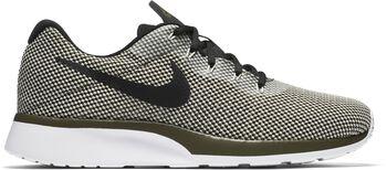 Nike Tanjun sneakers Heren Groen