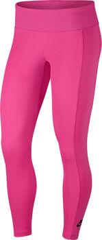 Nike Air 7/8 legging Dames Roze