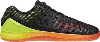 Reebok Crossfit Nano 7.0 fitness schoenen Dames Geel