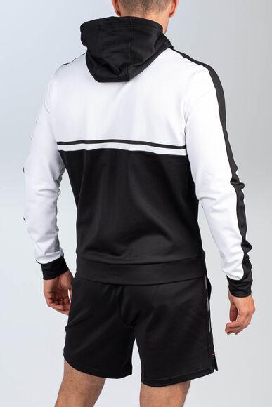 Fields hoodie