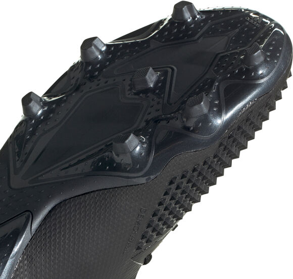 Predator 20.2 FG voetbalschoenen
