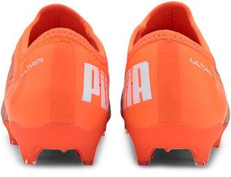 Ultra 3.1 FG/AG kids voetbalschoenen