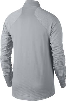 Therma Sphere Running longsleeve