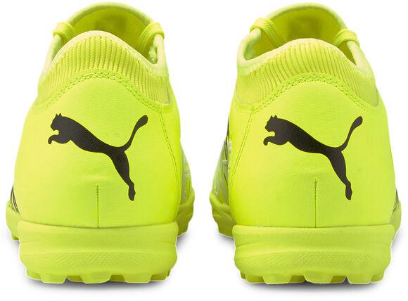 FUTURE Z 4.1 TT kids voetbalschoenen