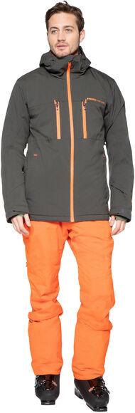 Clavin 19 ski-jack