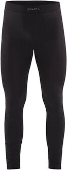 Active Intensity broek