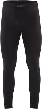 Craft Active Intensity broek Heren Zwart