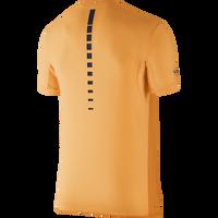 Chalenger Premier Rafa Crew shirt
