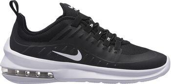 Nike Air Max Axis sneakers Heren Zwart